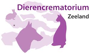 Dierencrematorium Zeeland